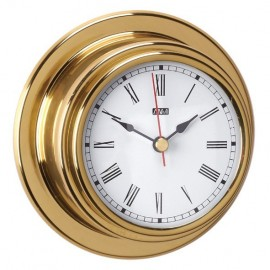 Anvi quartz clock 95mm