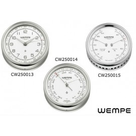 Wempe-Pilot V Set Offer