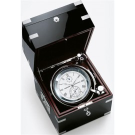 WEMPE unified chronometer CW800016