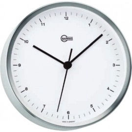 barigo-617m-quartz-clock-stainless-steel-marine-mounting