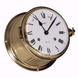 Schatz ROYAL MARINER 180 - clock mechanical 481 CM