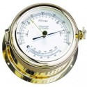 Brass Thermometers